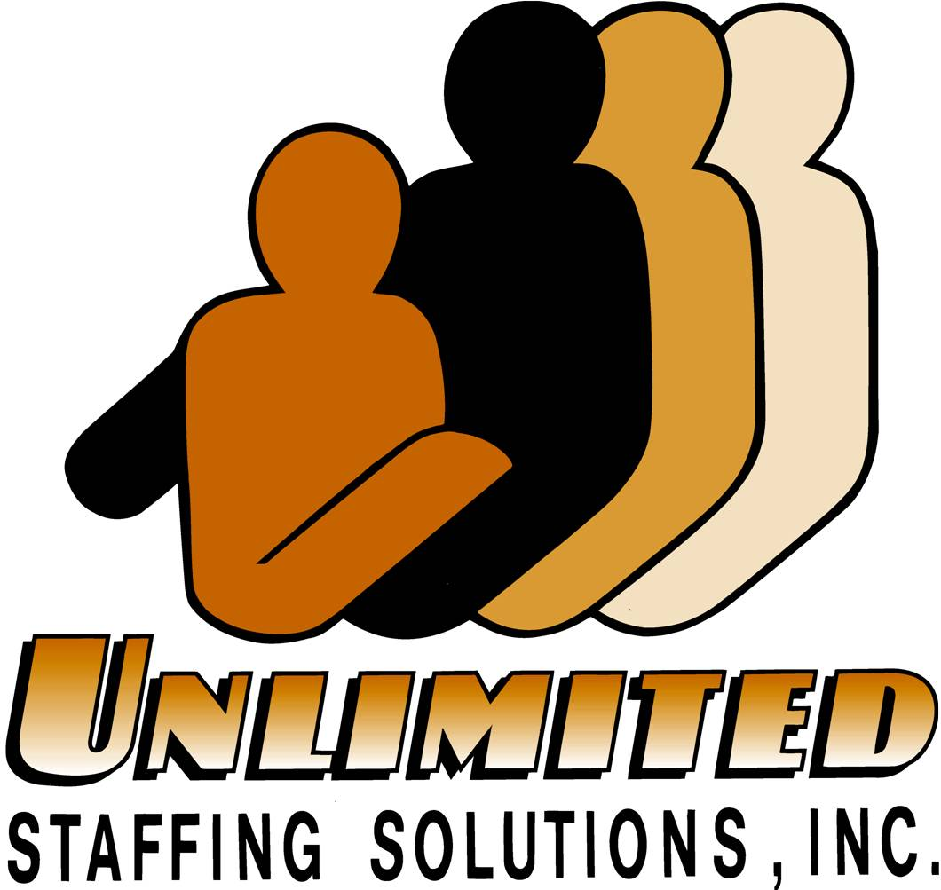 Home Care Philadelphia by Unlimited Staffing Solutions